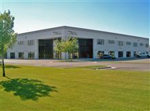 mobile home park financing loans in utah texas colorado washington