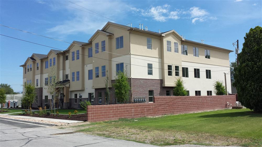 $1,767,000 Apartment.jpg